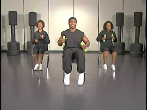 404 272 3996 youtube for Chair zumba