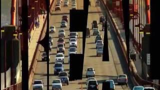 PH Electro - San Francisco (HQ Video)