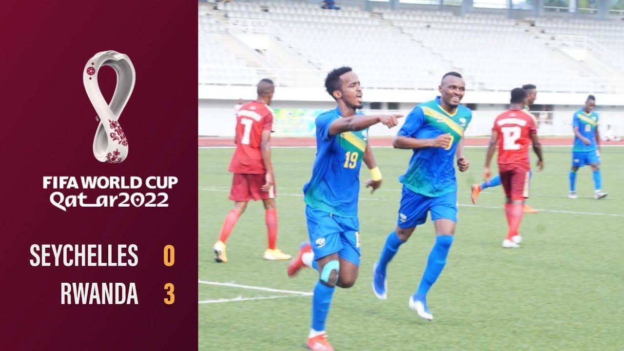Download Seychelles vs Rwanda 0-3   FIFA World Cup African Qualifiers 2022   Goals & Highlights (05.09.2019)