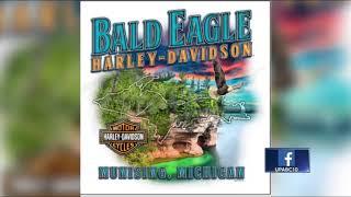 Harley Davidson to expand to Munising