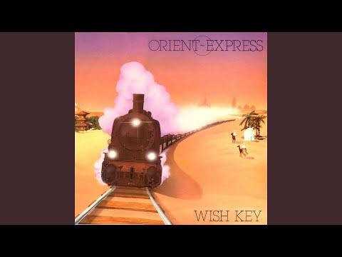 Orient Express (Original)