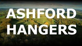 Ashford Hangers