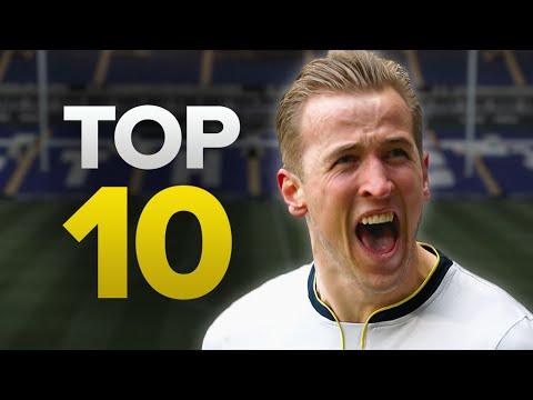 Tottenham 2-1 Arsenal | Top 10 Memes and Tweets!