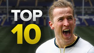 Tottenham 2-1 arsenal | top 10 memes and tweets!
