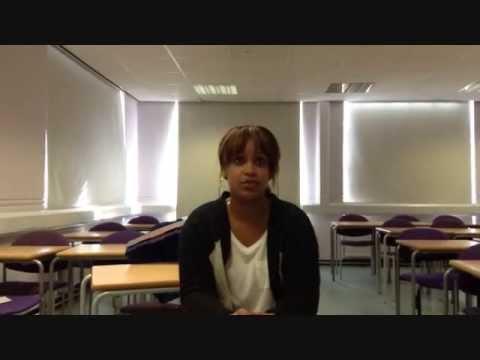 London Metropolitan University- Facebook Privacy Issues
