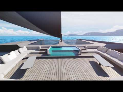 BlackCat Superyachts