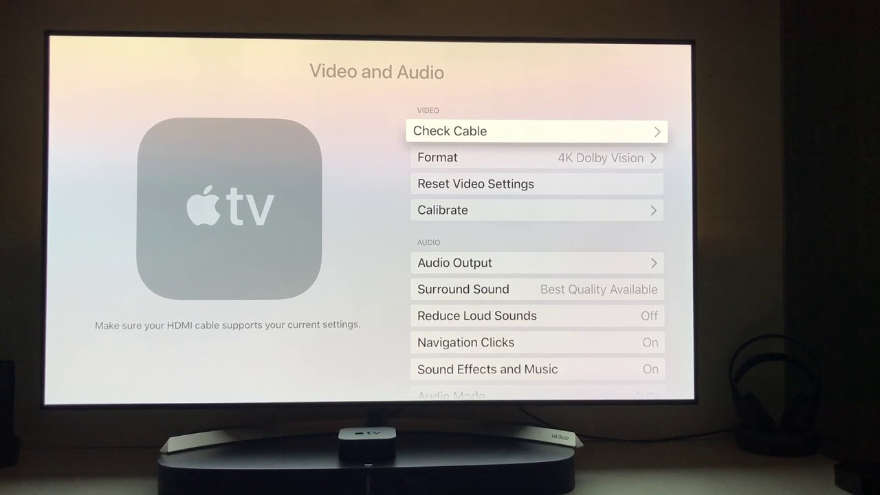 how to download youtube to apple tv