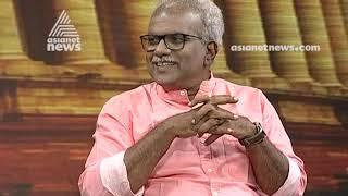 Politics in Kerala ; Kadamba | കടമ്പ 2019  ലോക് സഭ തിരഞ്ഞെടുപ്പ് സംവാദം