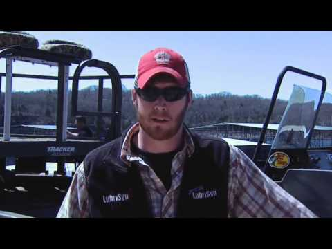 Bowfishing Tips From The 2013 U.S. Open Tournament