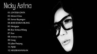 Download Mp3 Nicky Astria - The Best Album