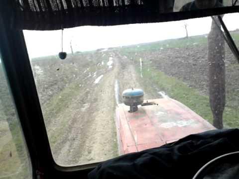 agricultura de cacat