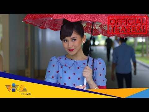 Miss Granny [free] Starring Sarah Geronimo, James Reid, Xian Lim and Nova Villa!