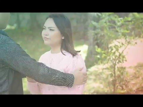Aku Nganti Nuan 我等你 - Richie Families [Official MV 2016]