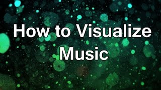 Sonic candle tutorial do you want to know how visualize music ? then are on the right place! watch this video and not forget like video! ...