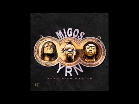 Migos - Dab Daddy (Yung Rich Nation Album)