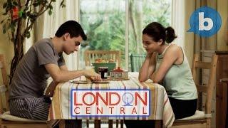 Busuu London Central   Episode 1 - 5