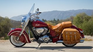 indian chief vintage price in india review mileage videos   smart drive 4 dec 2016