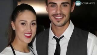 Salta il matrimonio tra Cecilia Rodriguez e Francesco Monte!