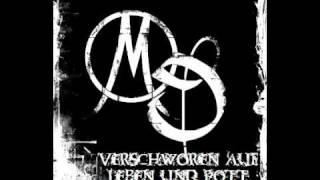 Manuellsen & Decino - Original Mois (feat. Snaga & Pillath) [Verschworen auf Leben und Pott]