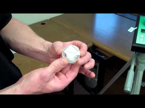 Ambient Air Mold Testing Sampling Part I Of Iii