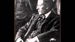 Gustav Mahler - Symphony No. 10
