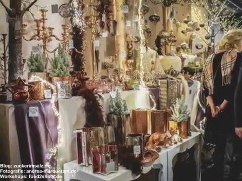 Paper- / Creative- & Christmasworld Frankfurt 2016 - Andrea B. Marquetant Photographie