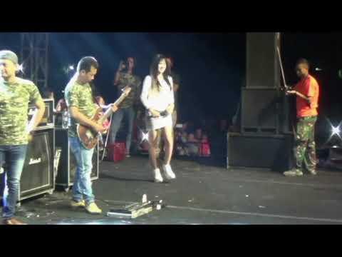 NELLA KHARISMA SING BISO LIVE SUKOHARJO JATENG
