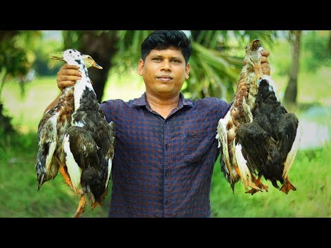 duck curry traditional kerala village style recipe village food channel kerala cooking pachakam recipes vegetarian snacks lunch dinner breakfast juice hotels food   kerala cooking pachakam recipes vegetarian snacks lunch dinner breakfast juice hotels food