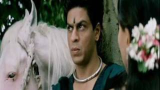 Download Video ASOKA - Photos of the film(Created by: shahrukhkhanmania)^_^ MP3 3GP MP4