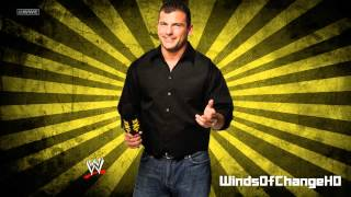 "WWE Matt Striker 7th Theme Song ""Teacher"" (Without Quotes) [HD & Download]"
