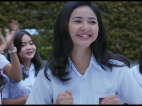 "RCTI Promo Layar Drama Indonesia ""ROMAN PICISAN"" Eps 1 & 2"