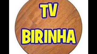 Adson e Alana   Como Num Filme  Clipe Oficial-TV BIRINHA WHATSAPP(53)98484-0013