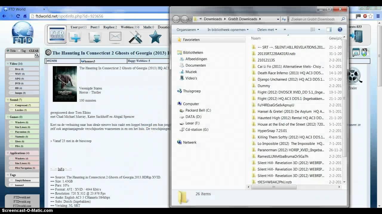 grabit mac download