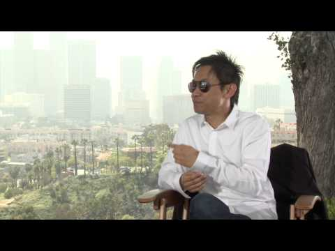 Furious 7: Director James Wan Official Movie Interview Mp3
