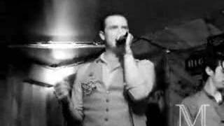 """Angel City Outcasts - """"Made For This"""" (live)"""