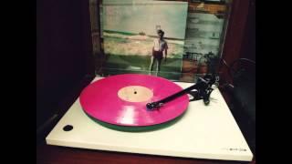 Repeat youtube video Of Monsters and Men - My Head Is An Animal (แผ่นเสียง Vinyl Side One)