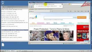 F-Secure Internet Security 2011 FINAL