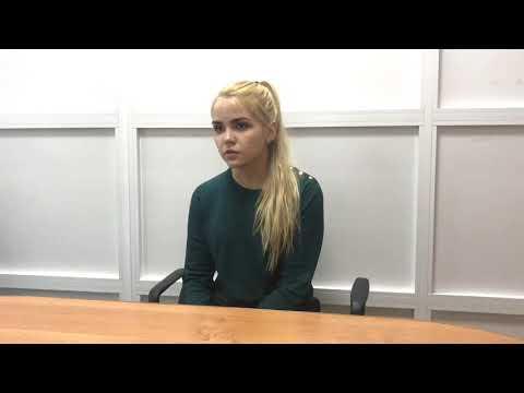 В Чувашии дочь водителя Самосвала извинилась за смертельное ДТП