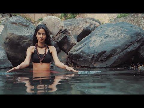 Cox & Kings Miss Getaway Goddess: Sumita Bhandari - fbb Colors Femina Miss India Uttarakhand 2018