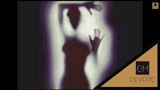 Gevorg Martirosyan feat Felix Khachatryan (3.33) - Lilit (piano version)