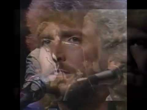"""KEITH WHITLEY """" DO YOU THINK OF ME"""" 2016"""