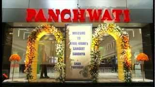 Gambar cover Nidhi - Jehal Sangeet Dec 8 2012 Highlight
