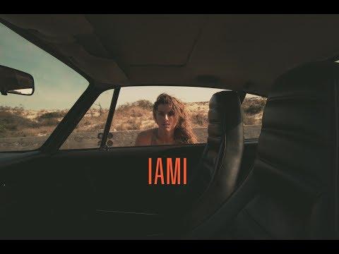 Mariami - Dear K