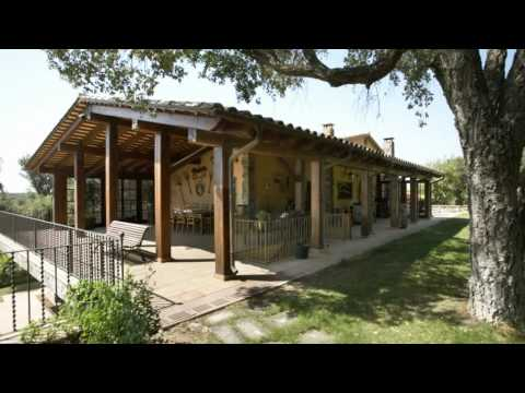 Finca en Venta  Casa Rstica en el Valls  House for Sale  Country House in Barcelona  YouTube