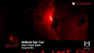 NoMosk feat. Cari - Don