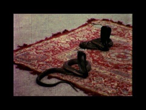 Morocco 1973 MPEG 2