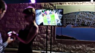 Прокат звукового, светового, сценического оборудования.СтудияПроката(, 2014-03-04T17:53:58.000Z)