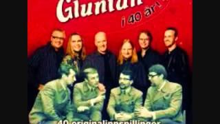 Gluntan - Schwabadaba-Ding-Ding (2005-versjon)