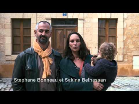 séquence la rencontre amoureuse dans le roman Rouen