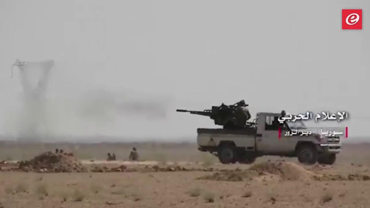 موجز الأخبار: خفايا وفاة مرافق نصرالله وإعلان حالة الطوارئ في مطار بن غوريون
